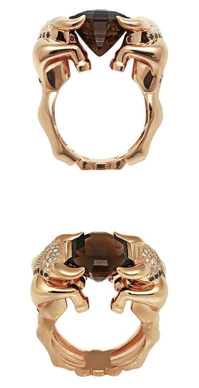 Копосов-кольцо-равновесие