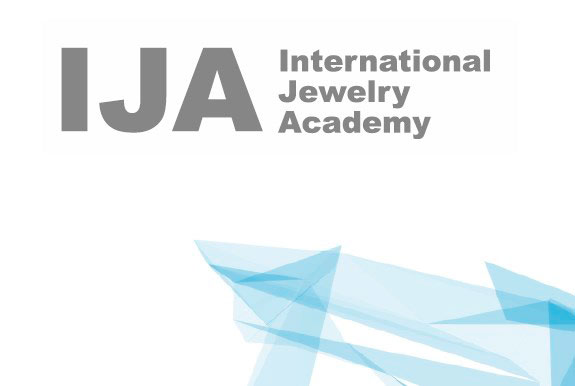 International Jewelry Academy IJA