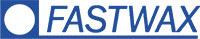 fastwax-лого2