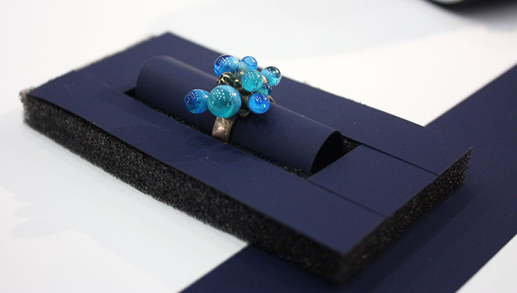 DriftLand Jewelry
