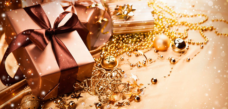 подарки и сувениры на swyto