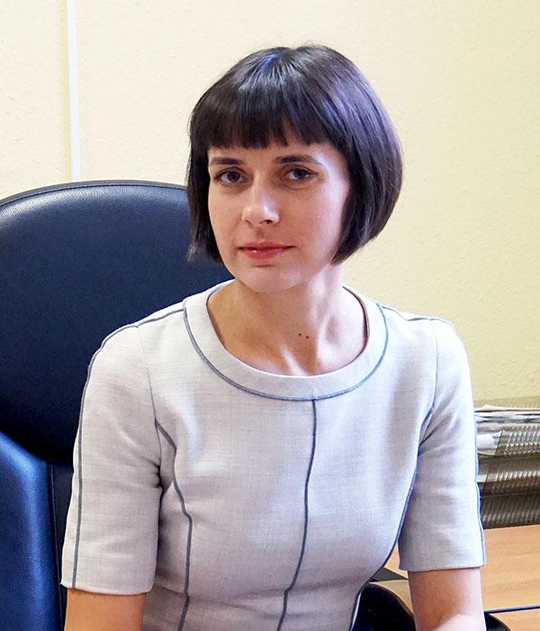 "Ольга Гутерман, КЮФ ""Шик"""