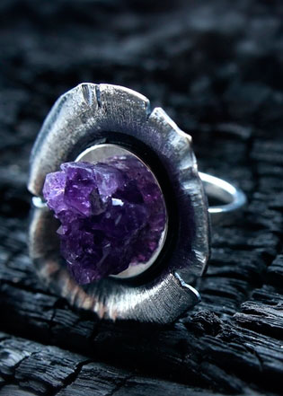Alchemia Jewellery