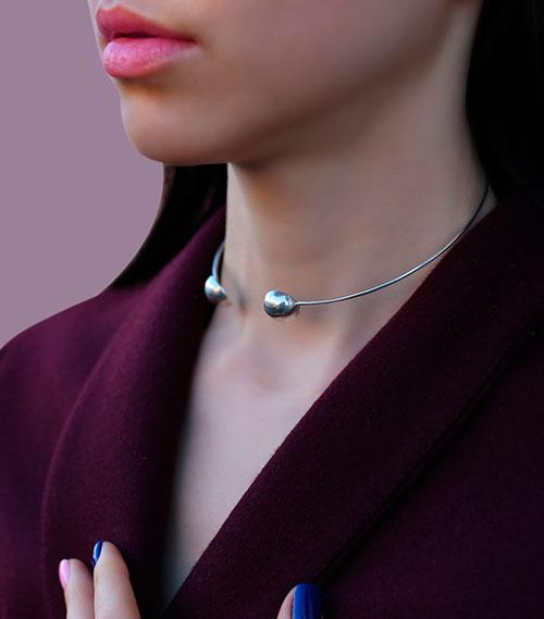 Fiance Jewelry