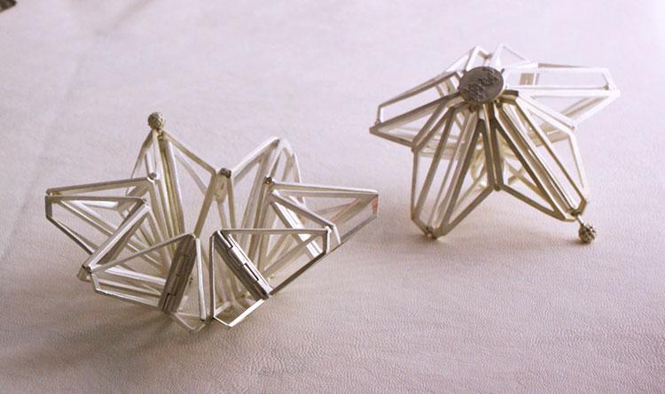 Екатерина Яковлева — Оригами твоего дня