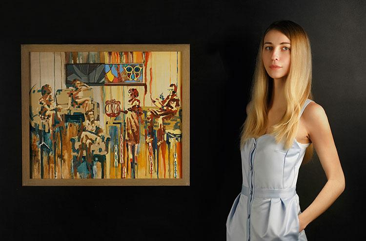 Nata Vonk