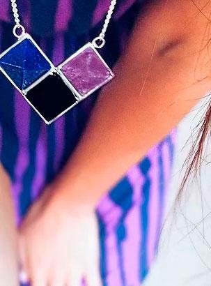 Stellar Jewellery