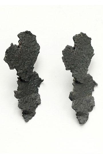 NATASHA DEA (Platanova)