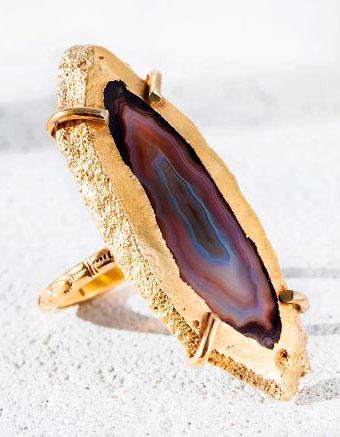 ТАЙГА ~ ambient jewelery