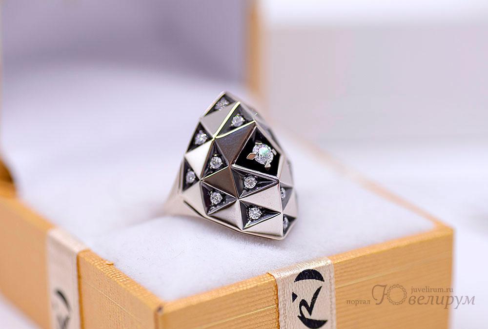 Ринго, коллекция Кристалл