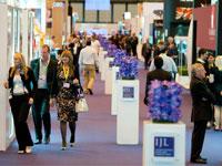 оссийские ювелиры могут вернуть деньги за участие в иностранных выставках