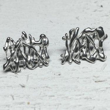 KRYN jewellery