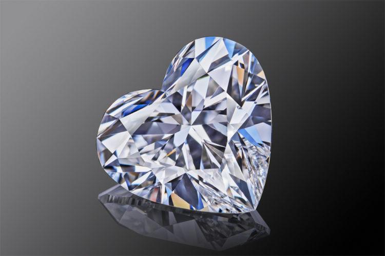 Виды огранки камней