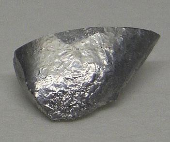 Иридий - драгоценный металл платиновой группы | Ювелирум
