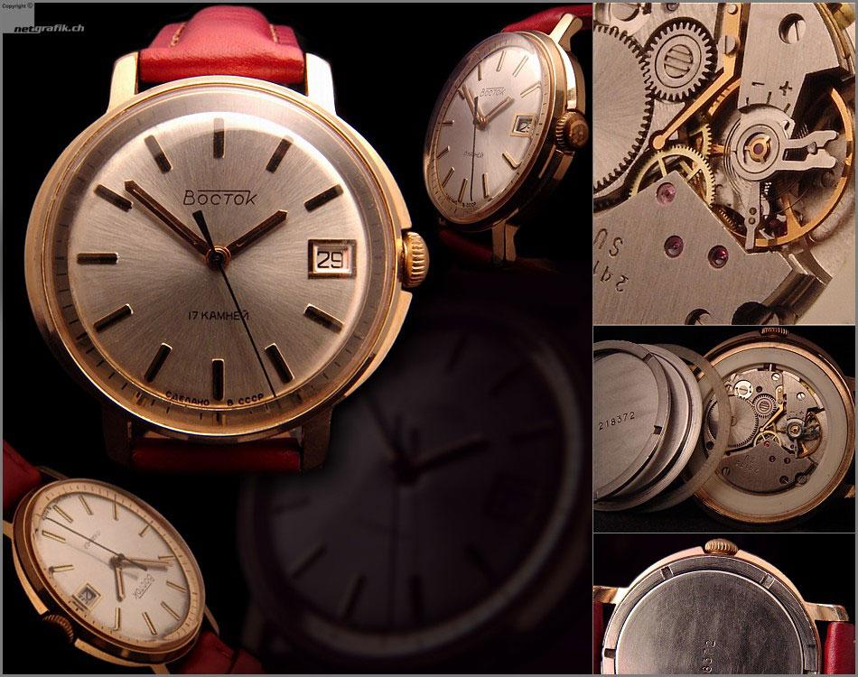 Часы часовой ссср ломбард audemars piguet часов стоимость